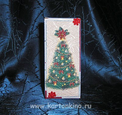 korobochka_loshadka-10