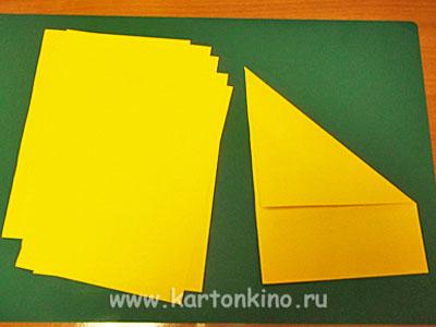 korona-iz-bumagi-2