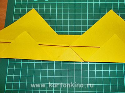 korona-iz-bumagi-7