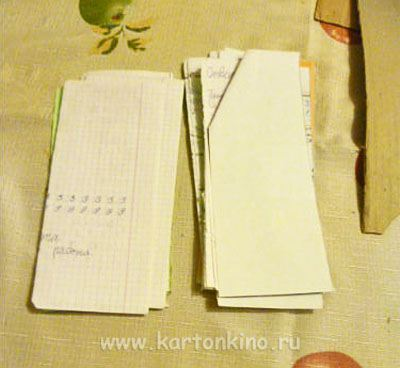 korona_iz_kartona-3-1