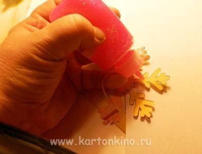 korzinka-serdechko-12