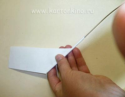kuklyi-09