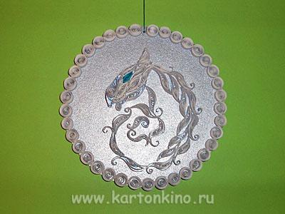 kvilling-loshadka-1