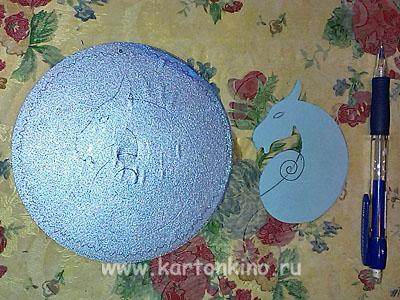 kvilling-loshadka-2