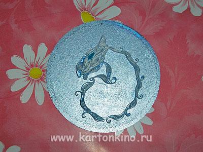 kvilling-loshadka-4