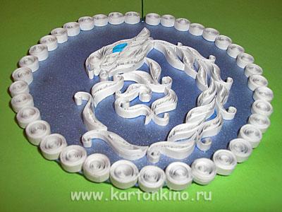 kvilling-loshadka-6
