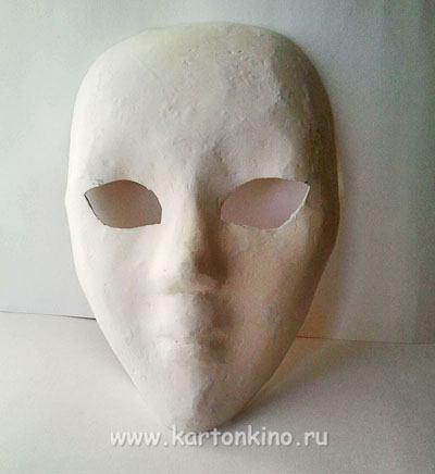 maska4-1