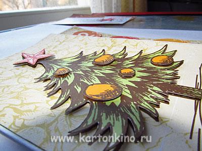 naryadnaya-elochka-03