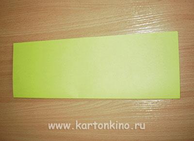 ng-elochka-2