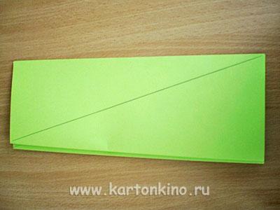 ng-elochka-3