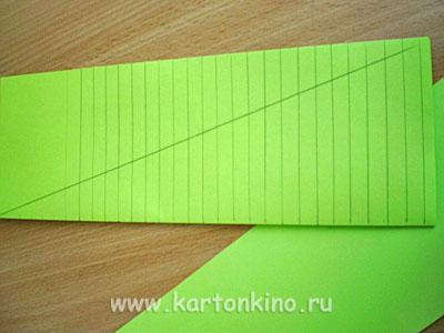ng-elochka-5