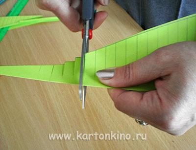 ng-elochka-6