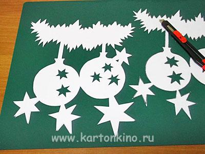 novogodnie-ukrasheniya-14