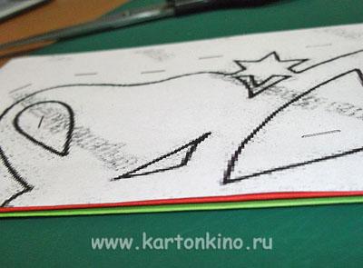 novogodnie-ukrasheniya-2