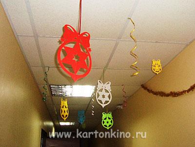 novogodnie-ukrasheniya-6