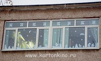 novogodnie-ukrasheniya-9