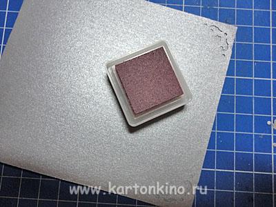 otkryitka-kolokolchik-5