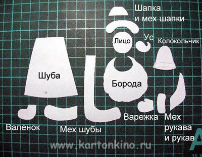 otkryitka-morozko-3