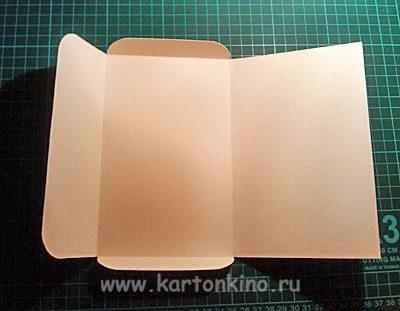 scrap-envelope-1