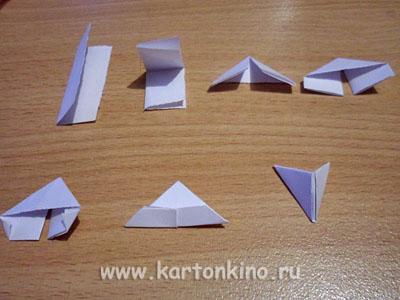 severniy-olen-1
