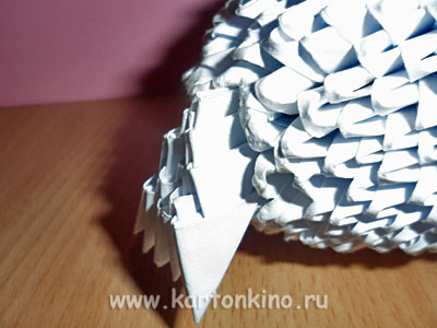 severniy-olen-10
