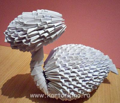 severniy-olen-13