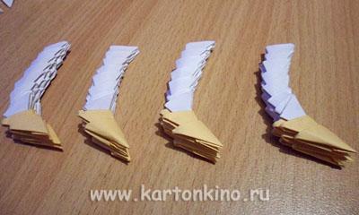 severniy-olen-14
