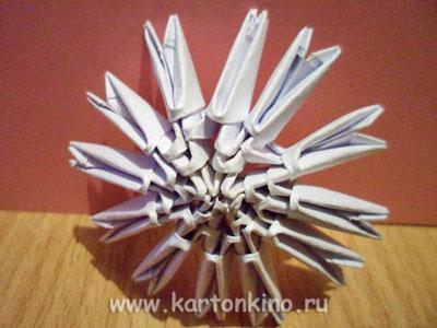 severniy-olen-4