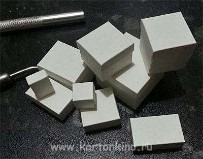 sharik-03