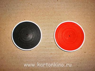 shkatulka-shapka-5