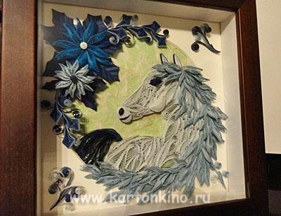 simvol2014-kvilling-14