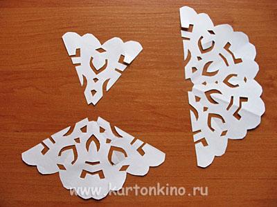 snezhinki-11