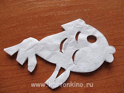 snezhinki-2