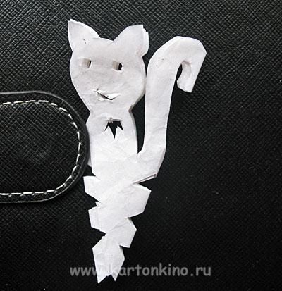 snezhinki-4
