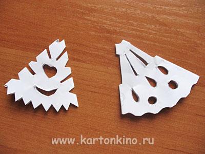 snezhinki-6