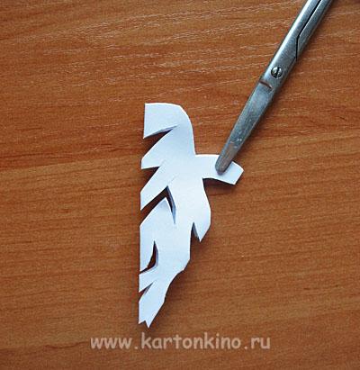 snezhinki-9
