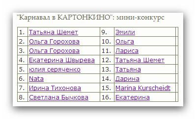 spisok-1