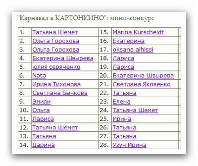 spisok-2