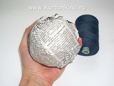 topiariy-skazka-2