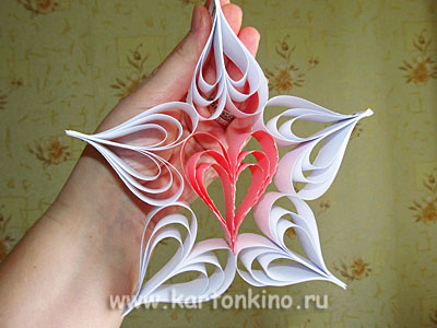 ukrasheniya-2