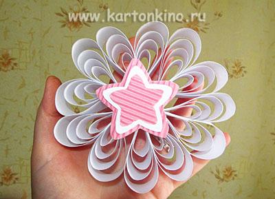 ukrasheniya-3