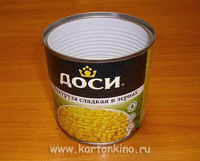 upakovka-snegovik-1