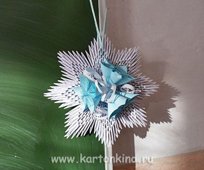 zvezda-origami-1