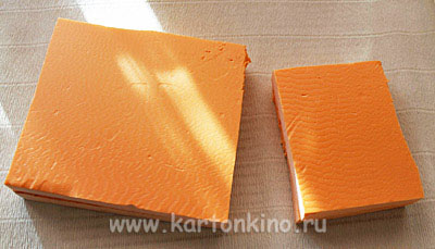 tort-iz-konfet-01