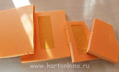 tort-iz-konfet-04