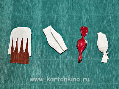 tort-iz-konfet-12