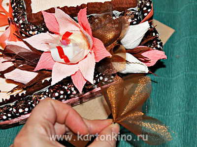 tort-iz-konfet-14