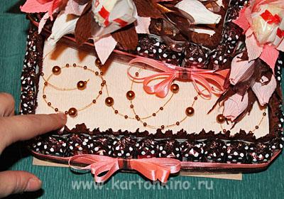tort-iz-konfet-16