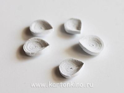 kvilling-tsvetok-3