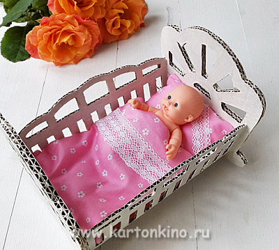 doll-bed-40